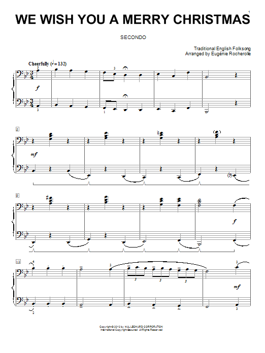 Nightmare Before Christmas Piano Book