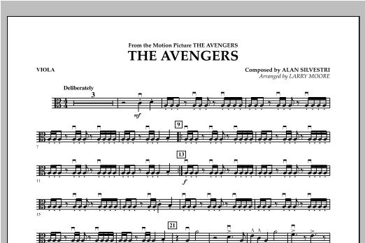 Sheet Music Digital Files To Print - Licensed Film/TV