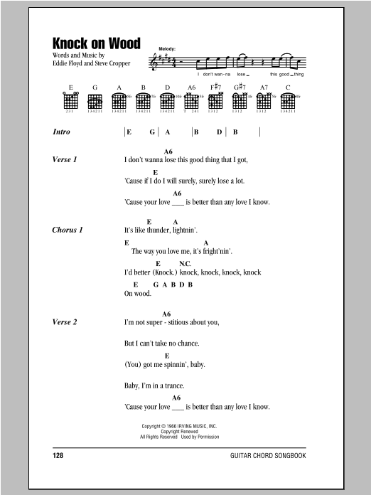 Rehab by Amy Winehouse - Hal Leonard - Prima Music