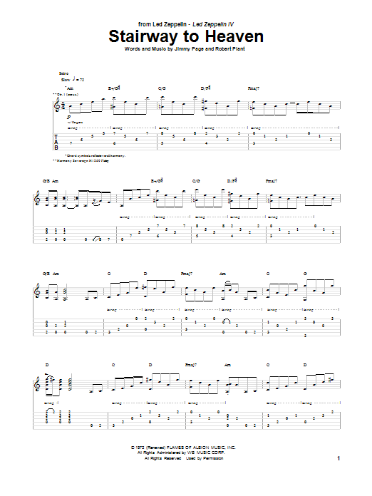 Mandolin mandolin chords going to california : Mandolin : mandolin tabs rock Mandolin Tabs Rock also Mandolin ...