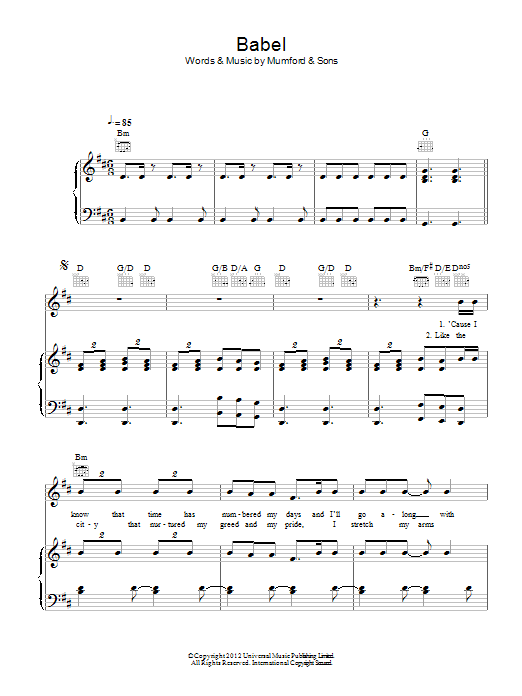 Banjo banjo chords mumford and sons : Mandolin : mandolin chords mumford and sons Mandolin Chords ...