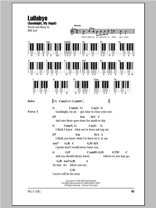 Guitar Chord Encyclopedia 36 Chords in Each Key Comb