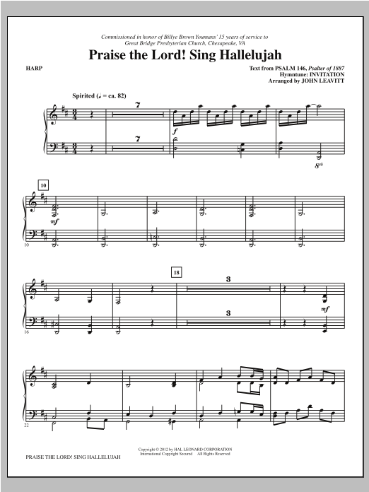 Mandolin u00bb Mandolin Tabs Hallelujah - Music Sheets, Tablature, Chords and Lyrics