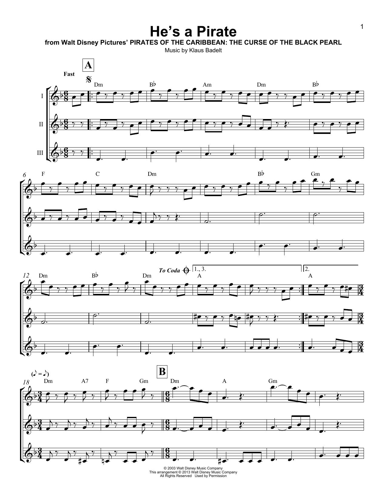 anyone wanna discuss pat metheny style improv  Page 3
