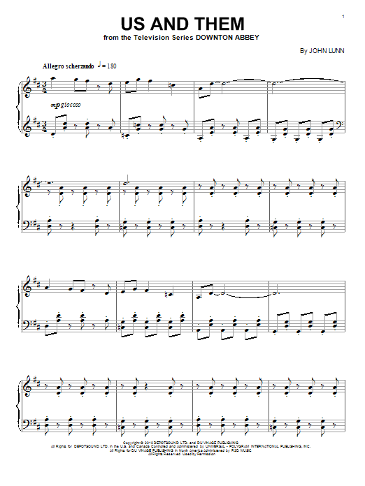 Metallica  The Unforgiven Chords  UltimateGuitarCom