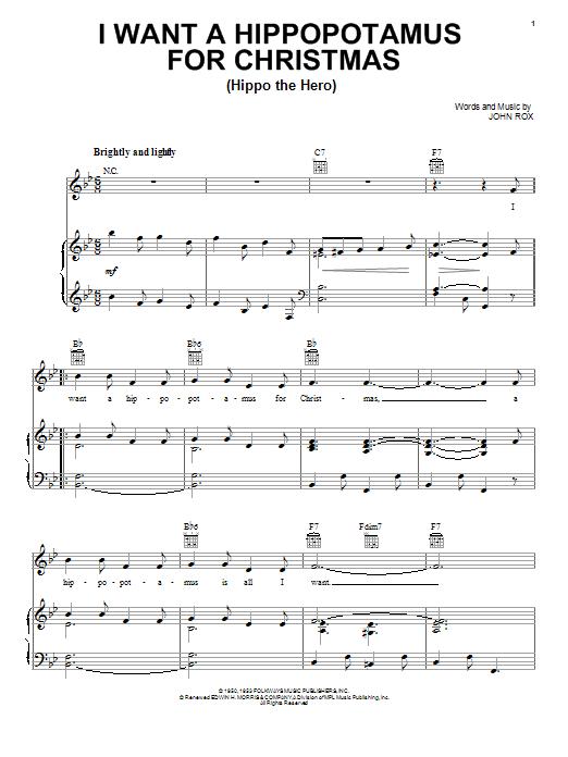 Top Christmas Downloads Sheet Music by Various - Hal Leonard ...