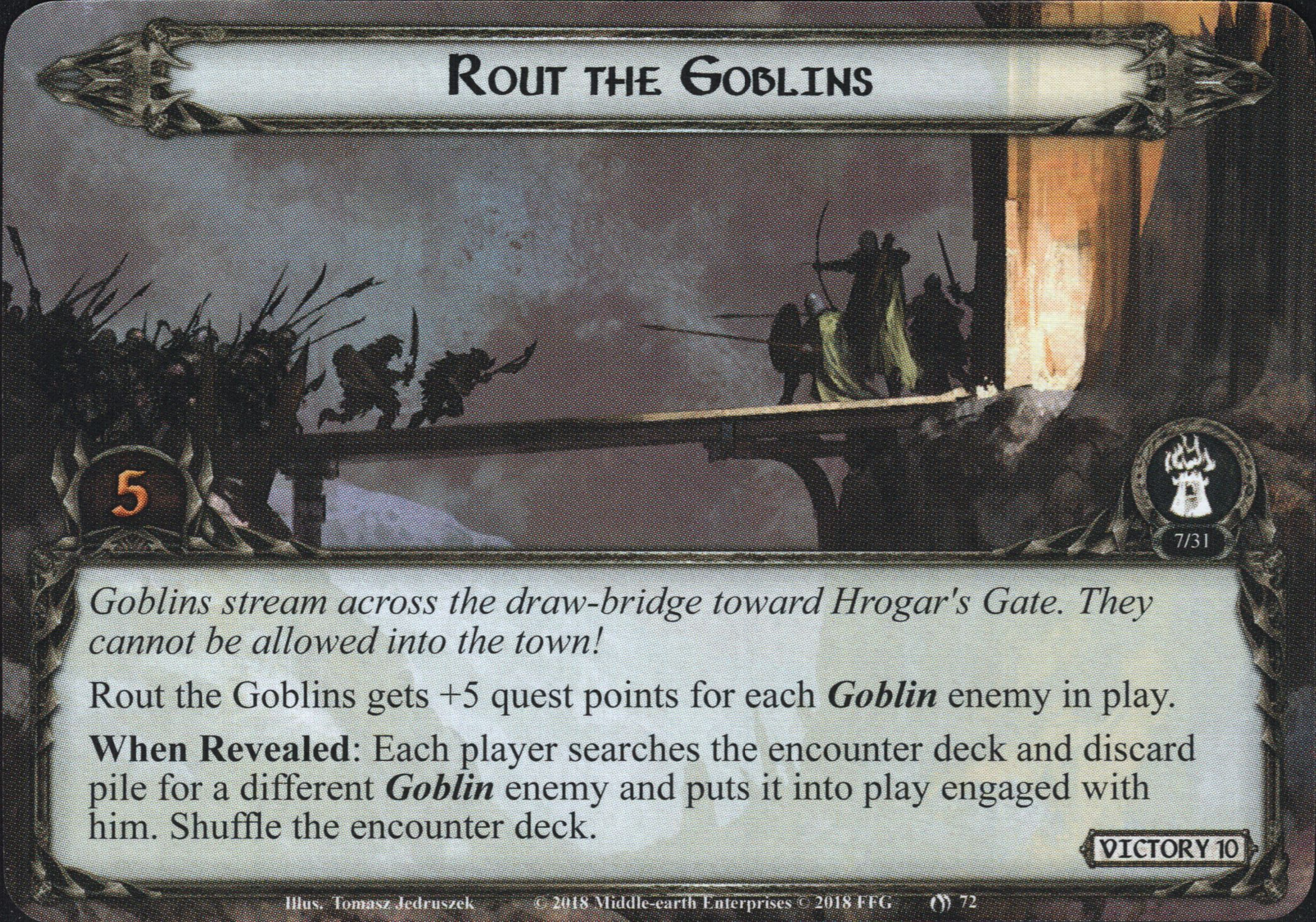Rout-the-Goblins.jpg