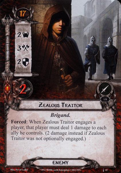 Zealous-Traitor.jpg
