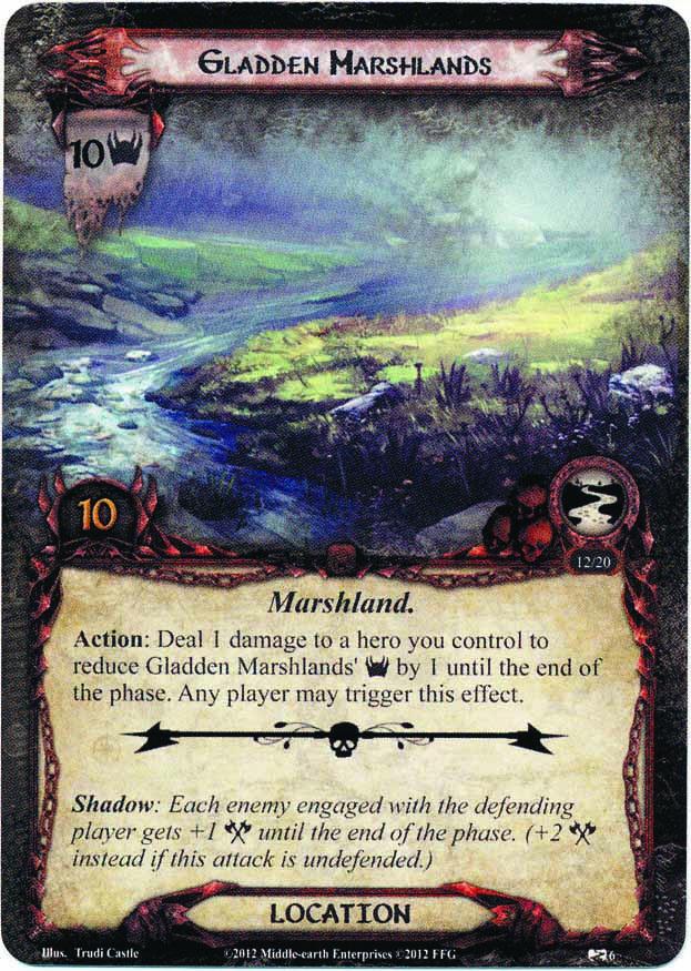 Gladden-Marshlands.jpg