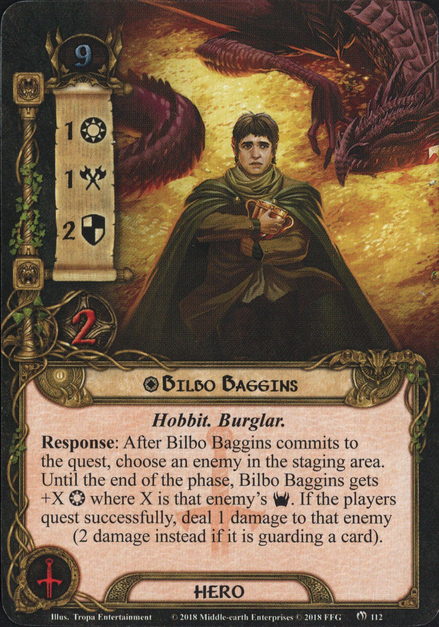 [Les Cambri...hobbit] Bilbon Saquet / Foulque Boffin / Frodon Saquet Bilbo-Baggins