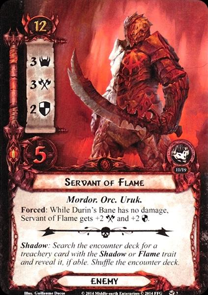 Servant-of-Flame.jpg