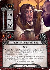 Squint-Eyed-Southerner.jpg
