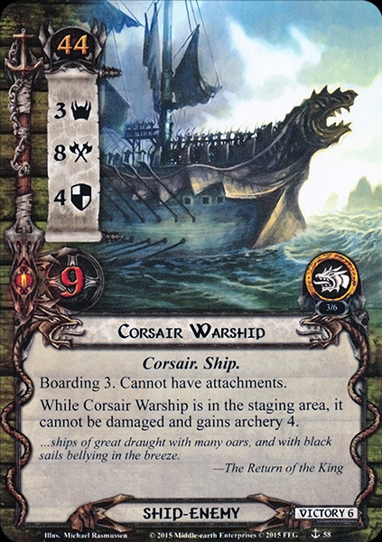 This image has an empty alt attribute; its file name is Corsair-Warship.jpg