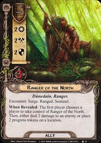 Ranger-of-the-North.jpg