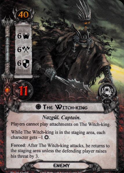[Les Cambri...hobbit] Bilbon Saquet / Foulque Boffin / Frodon Saquet The-Witch-king