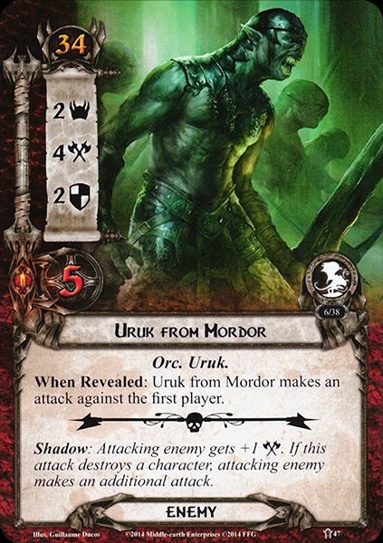 Uruk-from-Mordor.jpg
