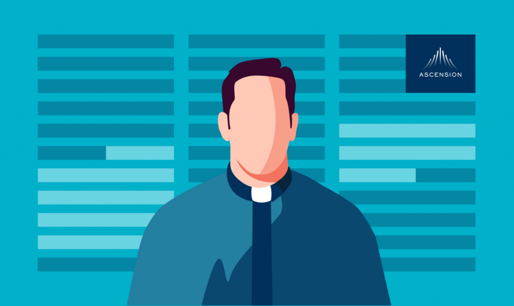 Hallow App Sermons Father Mike Schmitz