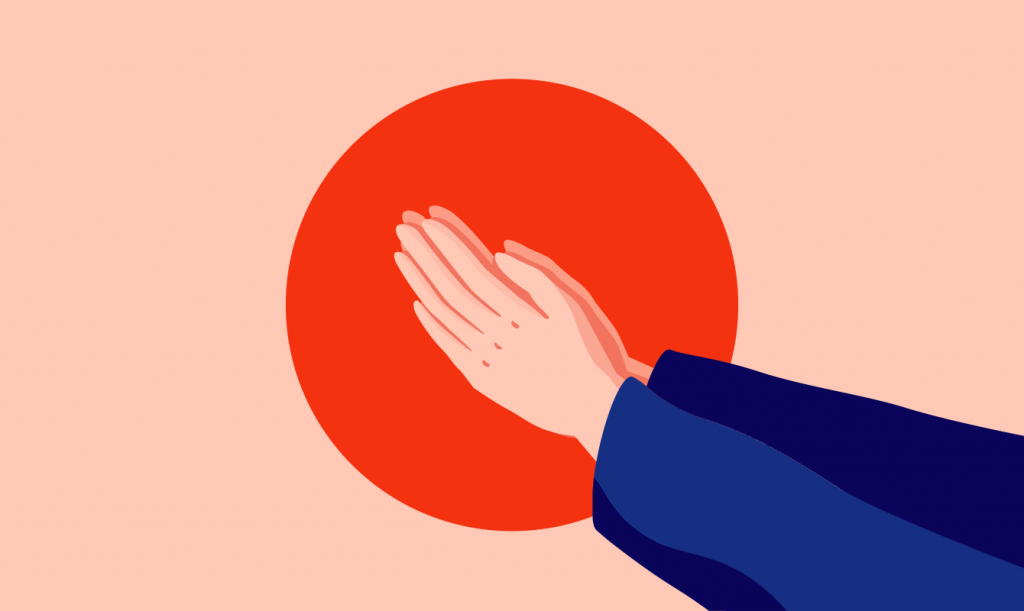 Hallow App - How to Pray