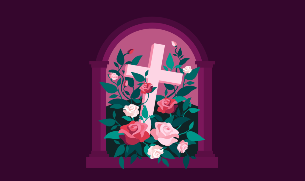 How to Pray - St Therese Novena - Hallow App