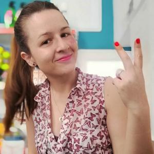 Sara Isabel Sastre