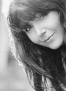 Naomi Atkinson