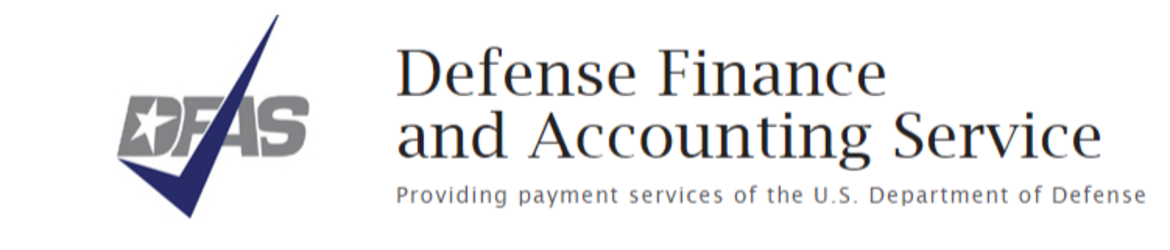 Defense Finance And Accounting Service Read Reviews And Ask Questions Handshake