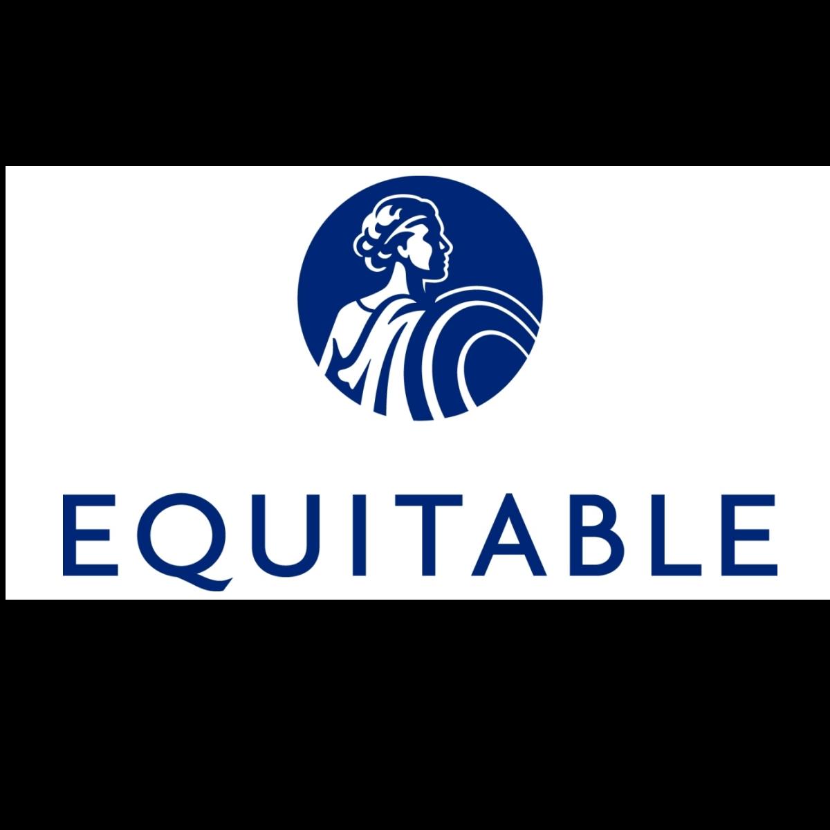 Equitable Advisors (formerly, AXA Advisors, LLC): Read reviews and ...