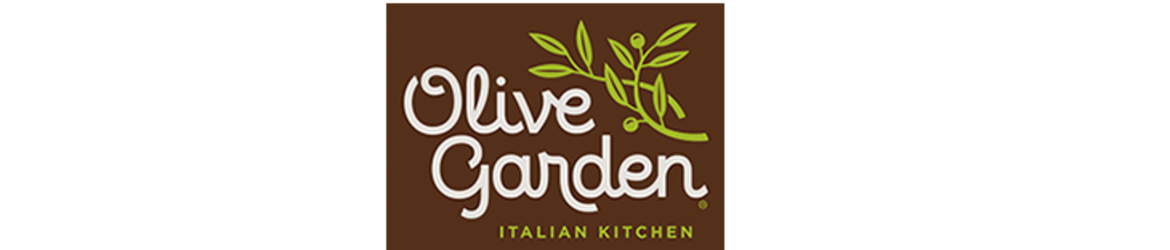 Olive Garden Read Reviews And Ask Questions Handshake