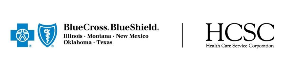 Blue Cross and Blue Shield Plans in Illinois, Montana, New ...