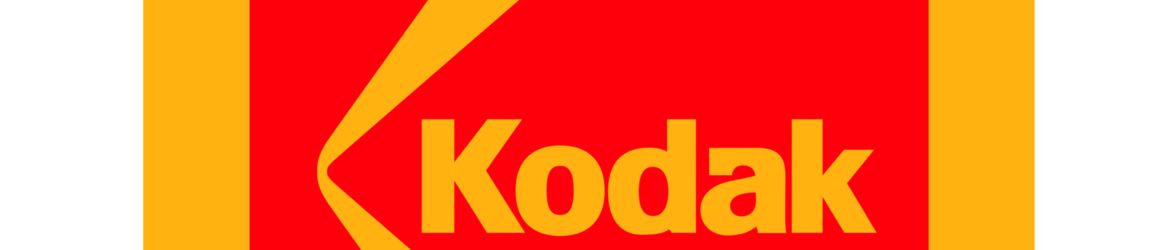 Eastman Kodak Company Read Reviews And Ask Questions Handshake