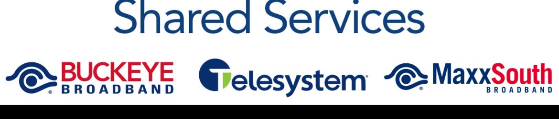 Buckeye Broadband: Read reviews and ask questions | Handshake