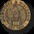 Hs emp logo city seal
