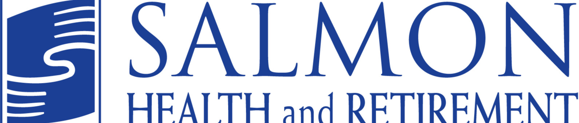 SALMON Health and Retirement logo