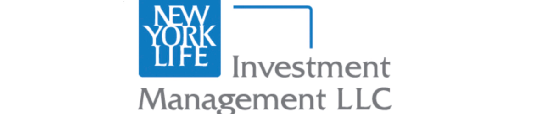 Nyl investments/mainstay registered investment advisor anti money laundering