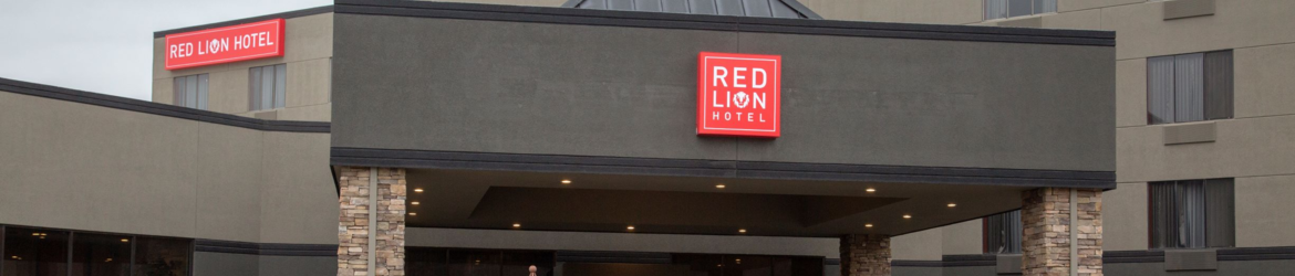 Red Lion Hotel Lewiston Read Reviews And Ask Questions Handshake