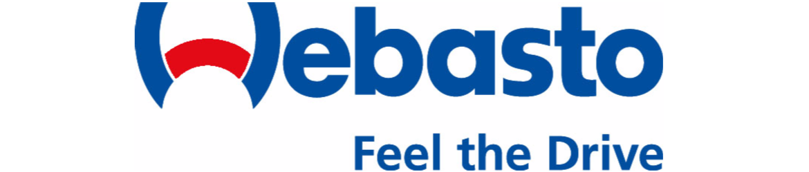 Webasto Roof Systems Inc Read Reviews And Ask Questions Handshake