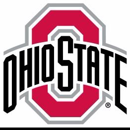 The Ohio State University Department of Athletics