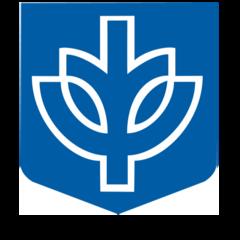 Hs school logo data