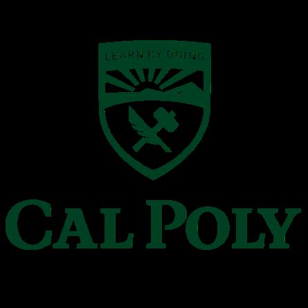 California Polytechnic State University – San Luis Obispo