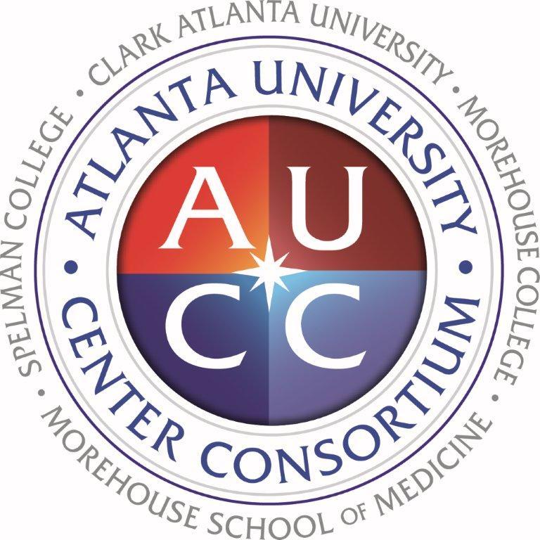 Atlanta University Center Consortium