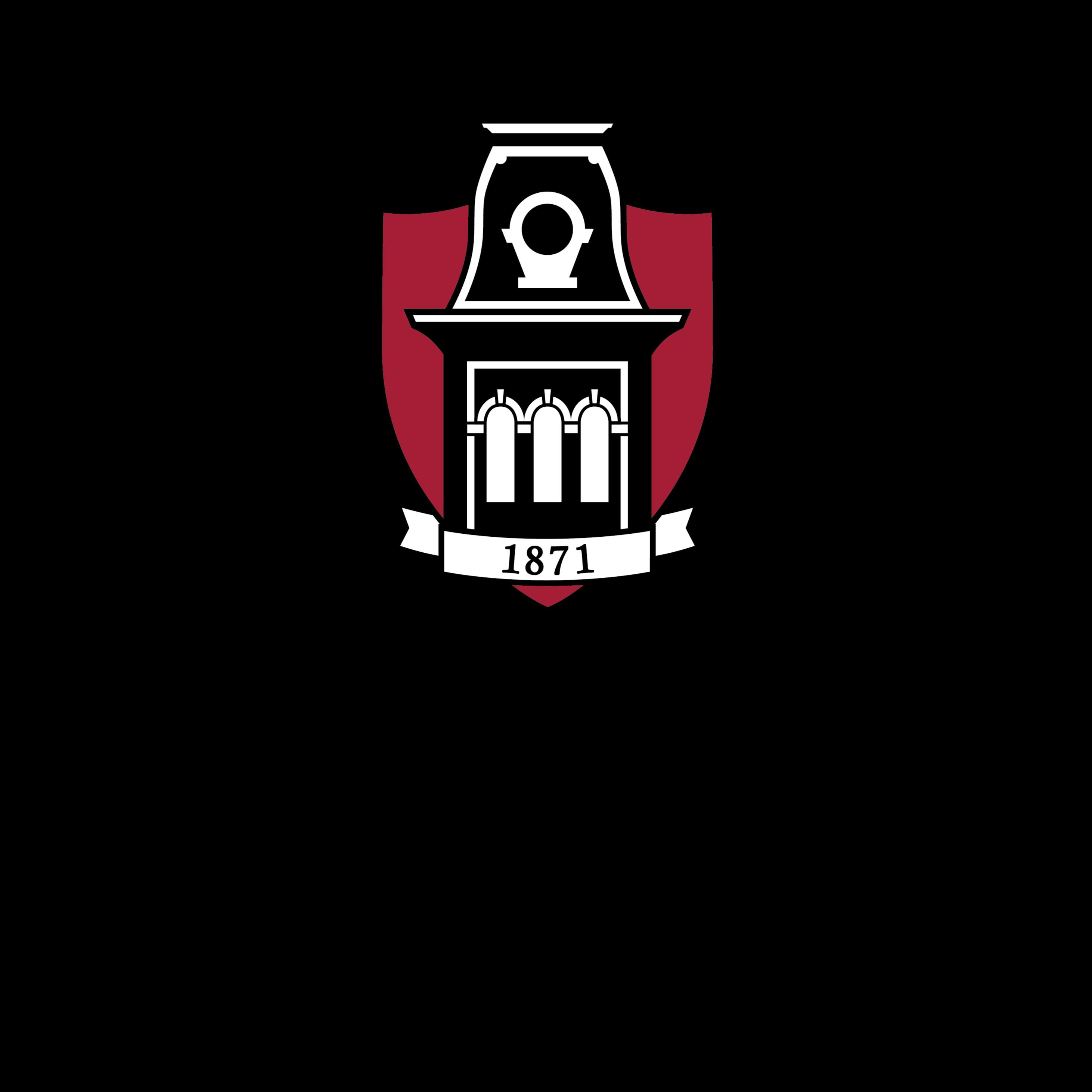 University of Arkansas - Fayetteville