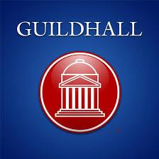SMU Guildhall