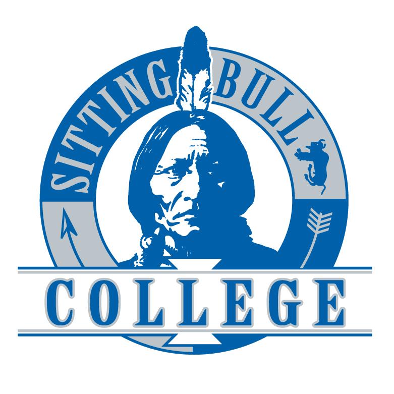 Sitting Bull College