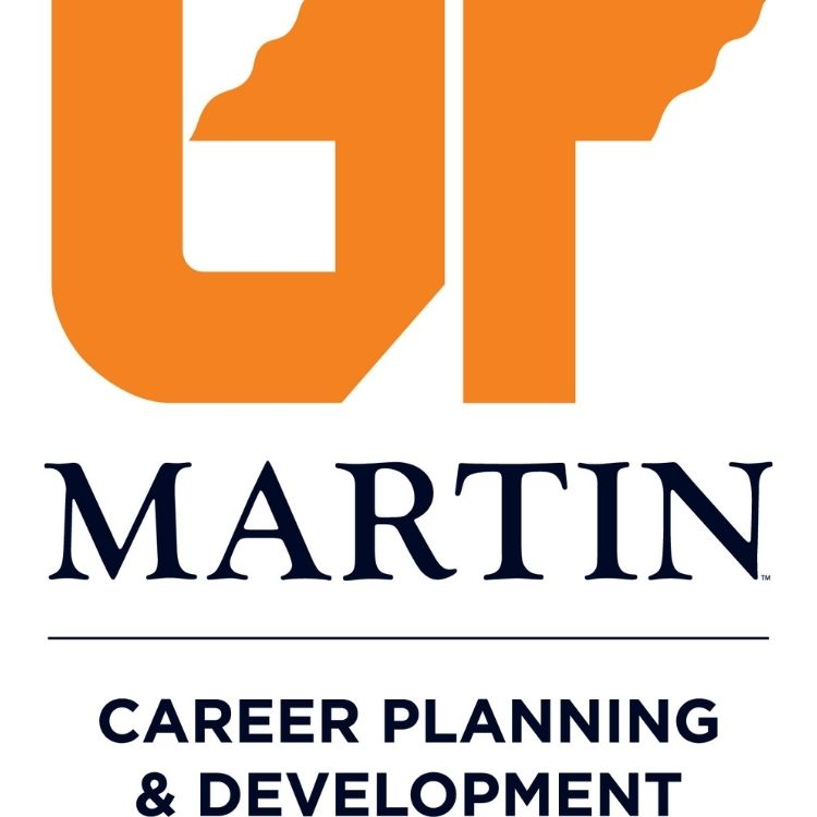 University of Tennessee at Martin