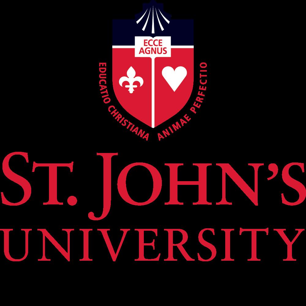 St. John's University-New York