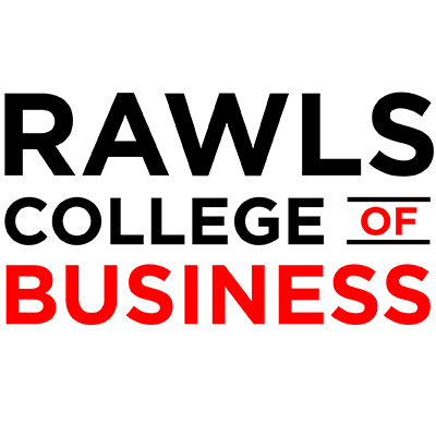 Rawls College of Business - Texas Tech University