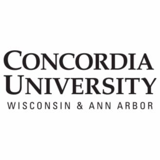 Concordia University - Wisconsin & Ann Arbor