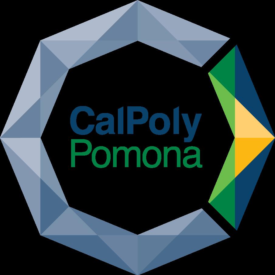 California State Polytechnic University-Pomona