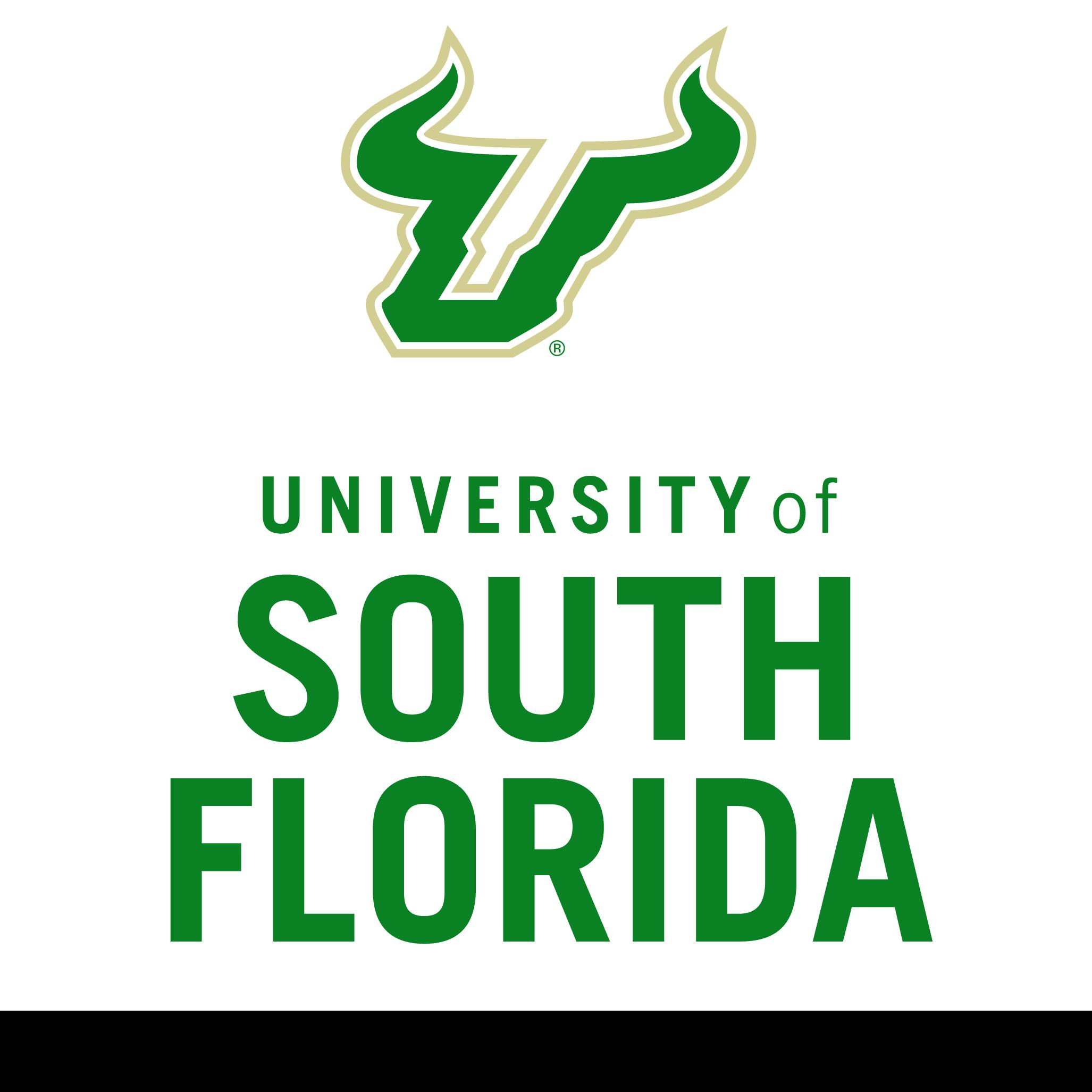 University of South Florida Sarasota–Manatee