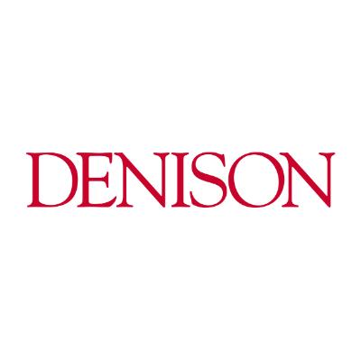 Denison University - Knowlton Center for Career Exploration